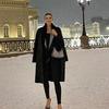 реклама на блоге Наталья Якимчук