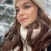 лучшие фото Коля и Саша Голодановы