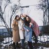 реклама в блоге Анастасия Белова