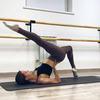 разместить рекламу в блоге Алена romanova.fitness