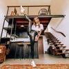 фото на странице Алена romanova.fitness