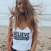 лучшие фото Алена romanova.fitness