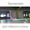 фотография Ольга olya.obraztsova