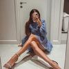 реклама у блогера adelina_lazarova