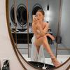 реклама в блоге adelina_lazarova