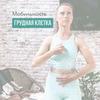 новое фото allsfine_workout