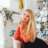 реклама на блоге Наталья Шкурко