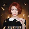 реклама у блогера Татьяна Молчанова