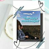 реклама на блоге Анна Инфомама