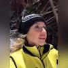 разместить рекламу в блоге Мила Смирнова