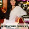 лучшие фото Евгения Колодкина