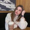 фотография efimova_24_24