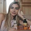 реклама на блоге Алина Брагина