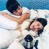 реклама на блоге Анна rosomakha_mama