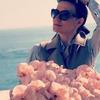 разместить рекламу в блоге Марина marina_tseboeva