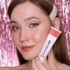 реклама на блоге Екатерина beauty_fanatik