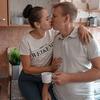 новое фото Женя Савичева