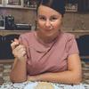 лучшие фото Ольга Жукова