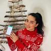 реклама в блоге Ирина Беспалова