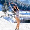 фото на странице Ирина Беспалова