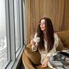 реклама в блоге Карина Шахназарян