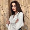 реклама у блогера Карина Шахназарян