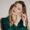 разместить рекламу в блоге Людмила top_moms