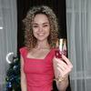 разместить рекламу в блоге Анна Павлова