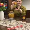 разместить рекламу в блоге _djamila_dalgatova_