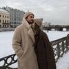 фото на странице Ник Юрьев