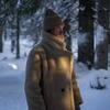 новое фото Ник Юрьев