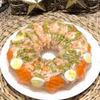 разместить рекламу в блоге oksana_foodblogger