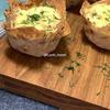 заказать рекламу у блогера oksana_foodblogger