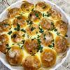 фото oksana_foodblogger