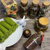 фото на странице oksana_foodblogger