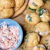 лучшие фото oksana_foodblogger