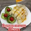 фото terechenko_alla86
