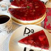 новое фото recepti_ot_mashi