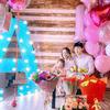 фото vika_lyan