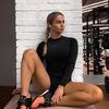 реклама на блоге Татьяна Бебнева