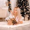 разместить рекламу в блоге mini_blondinka