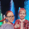 фото на странице mini_blondinka
