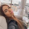 реклама в блоге Алина Феодориди
