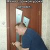 лучшие фото Игорь Шаркунов