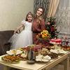 реклама на блоге Муминат Алиева