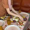 реклама в блоге Алина Файзиева