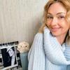 разместить рекламу в блоге Эмма Ахмерова