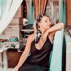 разместить рекламу в блоге Екатерина Вронская