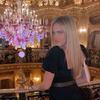 новое фото Евгения Кош