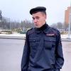 реклама у блогера Владимир Савинов